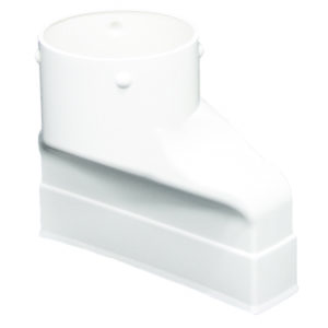 Dryer Venting Components